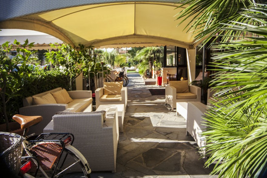 Un'immagine dell'hotel 3 categoria #3stelle #3category  Hotel Pineta Mare #Camaiore #Lucca #Toscana #italy: /1/0/1/4/4/2/IMG_5875.jpg