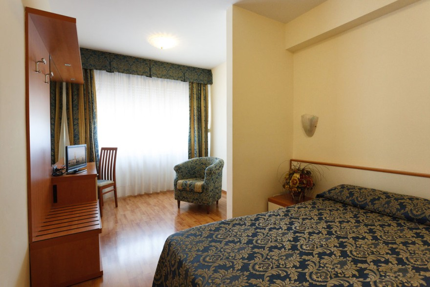 Un'immagine dell'hotel 3 categoria #3stelle #3category  Hotel Air Motel #Mestre #Venezia #Veneto #italy: /1/0/3/4/1/AirMotel_0161.jpg