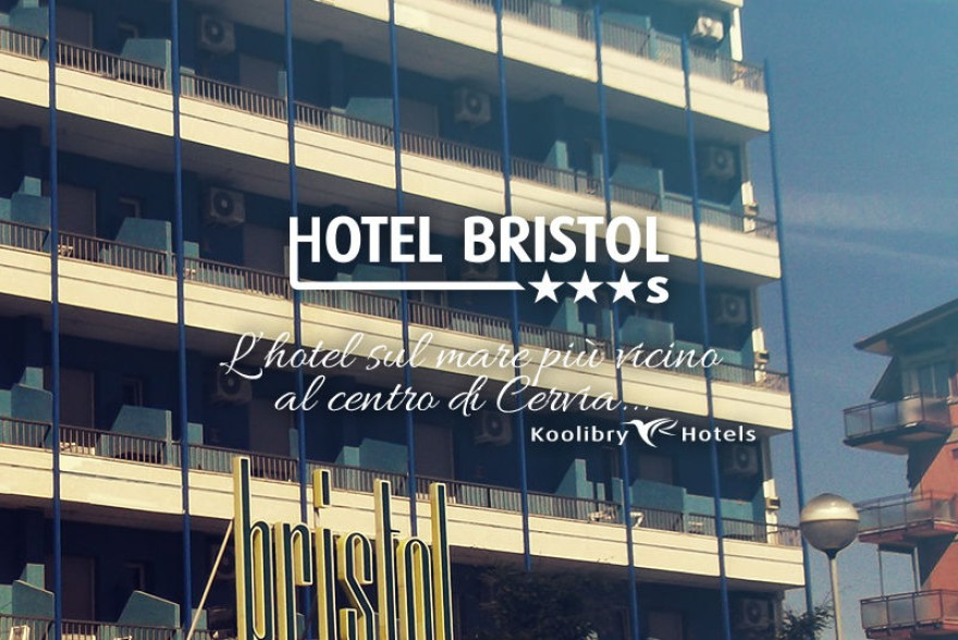 Un'immagine dell'hotel 3 categoria #3stelle #3category  Hotel Bristol #Cervia #Ravenna #Emilia #italy: /1/0/5/2/8/3/slide_mobile01.jpg