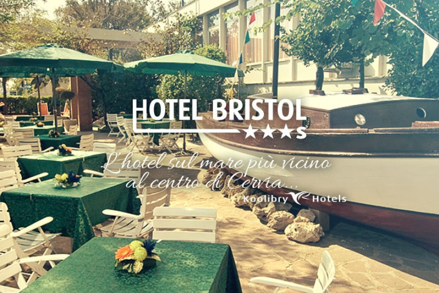Un'immagine dell'hotel 3 categoria #3stelle #3category  Hotel Bristol #Cervia #Ravenna #Emilia #italy: /1/0/5/2/8/3/slide_mobile02.jpg