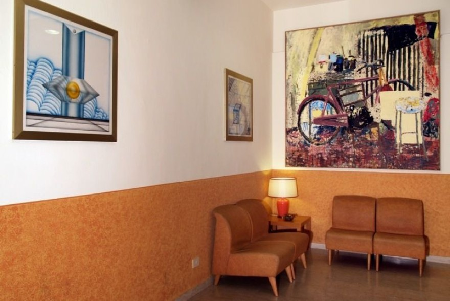 Un'immagine dell'hotel 3 categoria #3stelle #3category  Hotel Meridiana #Firenze #Firenze #Toscana #italy: /1/5/7/6/0/20.jpg
