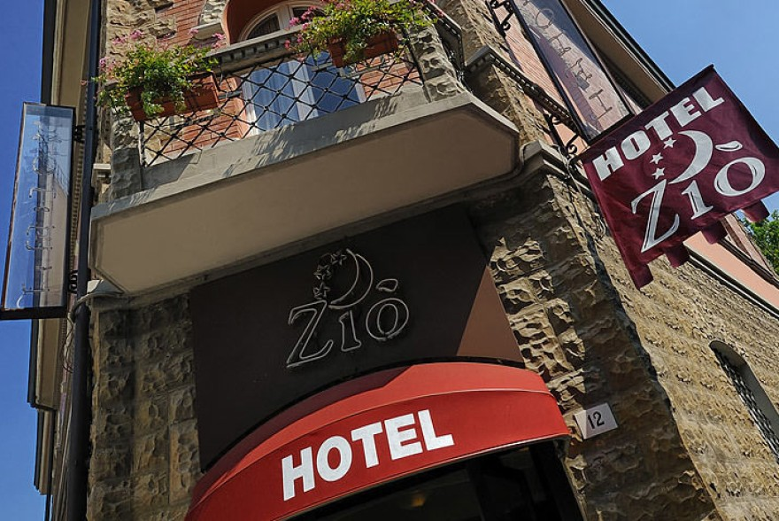 Un'immagine dell'hotel 3 categoria #3stelle #3category  Hotel Zio' #Imola #Bologna #Emilia #italy: /2/0/3/8/0/index1.jpg