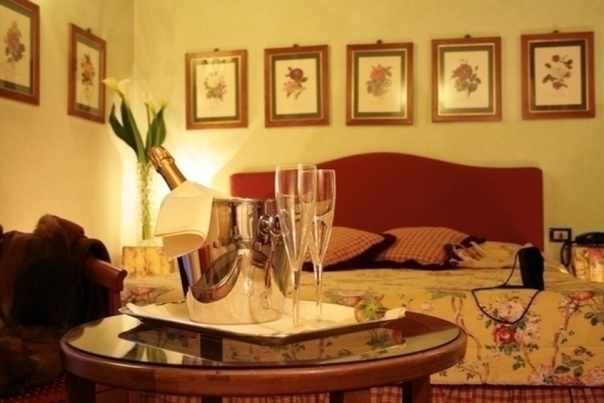 Un'immagine dell'hotel 3 categoria #3stelle #3category  Hotel Rosary Garden #Firenze #Firenze #Toscana #italy: /4/1/0/7/7/hotel rosary garden via di ripoli 169 firenze firenze 1double room detail2.jpg