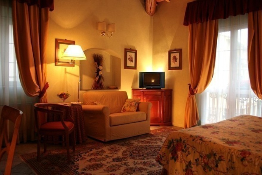 Un'immagine dell'hotel 3 categoria #3stelle #3category  Hotel Rosary Garden #Firenze #Firenze #Toscana #italy: /4/1/0/7/7/hotel rosary garden via di ripoli 169 firenze firenze 1double room y.jpg