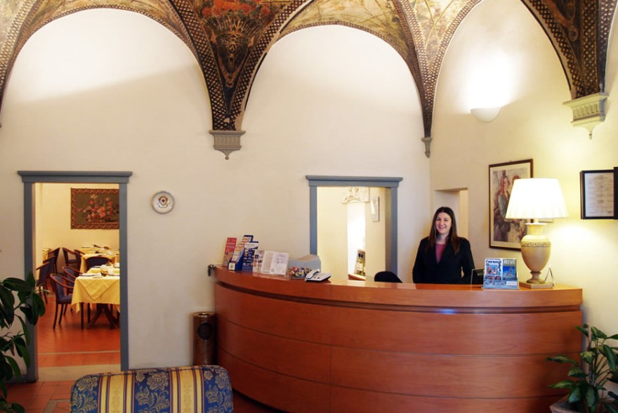 Un'immagine dell'hotel 3 categoria #3stelle #3category  Hotel Botticelli #Firenze #Firenze #Toscana #italy: /8/8/4/2/5.jpg