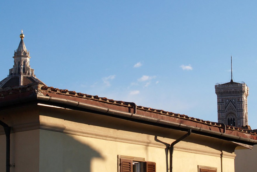 Un'immagine dell'hotel 3 categoria #3stelle #3category  Hotel Botticelli #Firenze #Firenze #Toscana #italy: /8/8/4/2/8.jpg